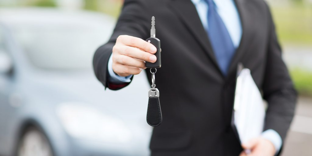 What Are The Tips & Guides For Buying The New And Used Car