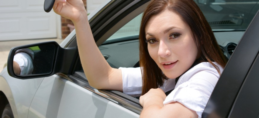 Buy Or Sell Car Through Online To Eliminate Complications