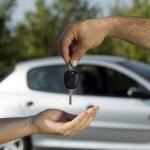 6 Tips On How To Choose A Used Car Online