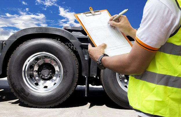 High quality truck tyres will save cost in the long run