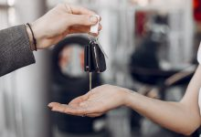 10 IMPORTANT THINGS SHOULD CONSIDER WHEN RENTING A CAR ONLINE