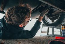 3 Most Important Things to Keep in Mind When You Repair Your Car