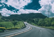 Car checklist to follow before embarking on a long road trip